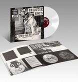 Beastie Boys – Some Old Bullshit