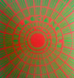 Black Angels – Directions To See A Ghost