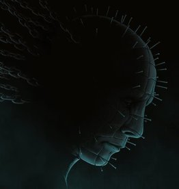 Christopher Young – Hellraiser (Original Motion Picture Score)