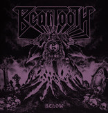Beartooth – Below