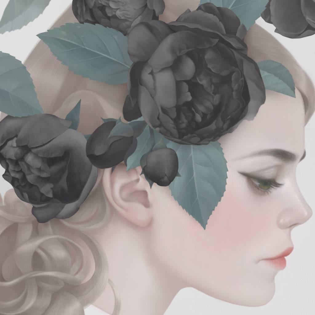 Coeur De Pirate - Roses