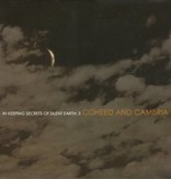 Coheed And Cambria - In Keeping Secrets Of Silent Earth:3