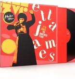 Etta James - Etta James: The Montreaux Years