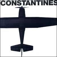 Constantines - Kensington Heights