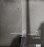 Deftones – Covers