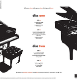 Bill Evans Trio – On A Friday Evening