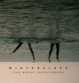 Wintersleep - The Great Detachment