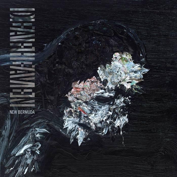 Deafheaven - New Bermuda (2LP Deluxe Indie)