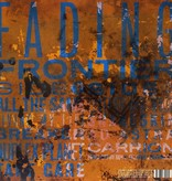 Deerhunter - Fading Frontier