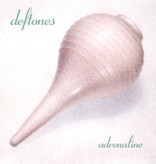 Deftones - Adrenaline