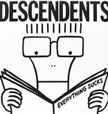Descendents - Everything Sucks