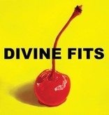 Divine Fits - A Thing Called Devine Fits