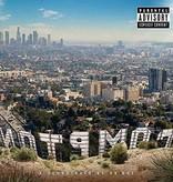 Dr. Dre - Compton Soundtrack