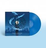 Jon Hopkins - Piano Versions EP