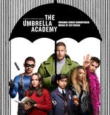 Jeff Russo - The Umbrella Academy
