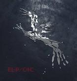 EL-P - C4C