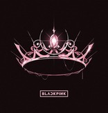 Blackpink – The Album