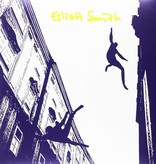 Elliot Smith - Elliot Smith