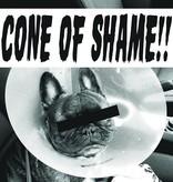 Faith No More - Cone Of Shame