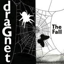 Fall - Dragnet