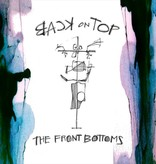 Front Bottoms - Back On Top