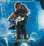 James Horner - Aliens
