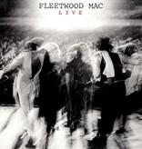Fleetwood Mac – Live