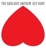 Gaslight Anthem - Get Hurt
