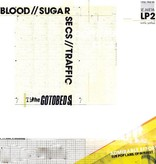 Gotobeds - Blood/Sugar/Secs/Traffic
