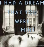 Hamilton Leithauser+Rostam - I Had A Dream That You Were Mine