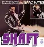 Isaac Hayes - Shaft (Purple Vinyl)