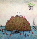 J. Mascis - Several Shades Of Why