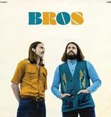 Bros - Vol. 2