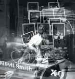 Elliot Smith - XO