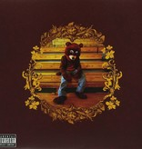 Kanye West - The College Dropout