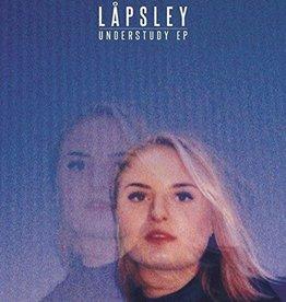 Lapsley - Understudy EP