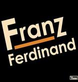 Franz Ferdinand – Franz Ferdinand