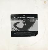 Flaming Lips - The Soft Bulletin Companion