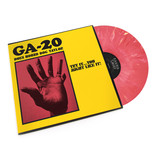 GA-20 – Does Hound Dog Taylor: Try It...You Might Like It!