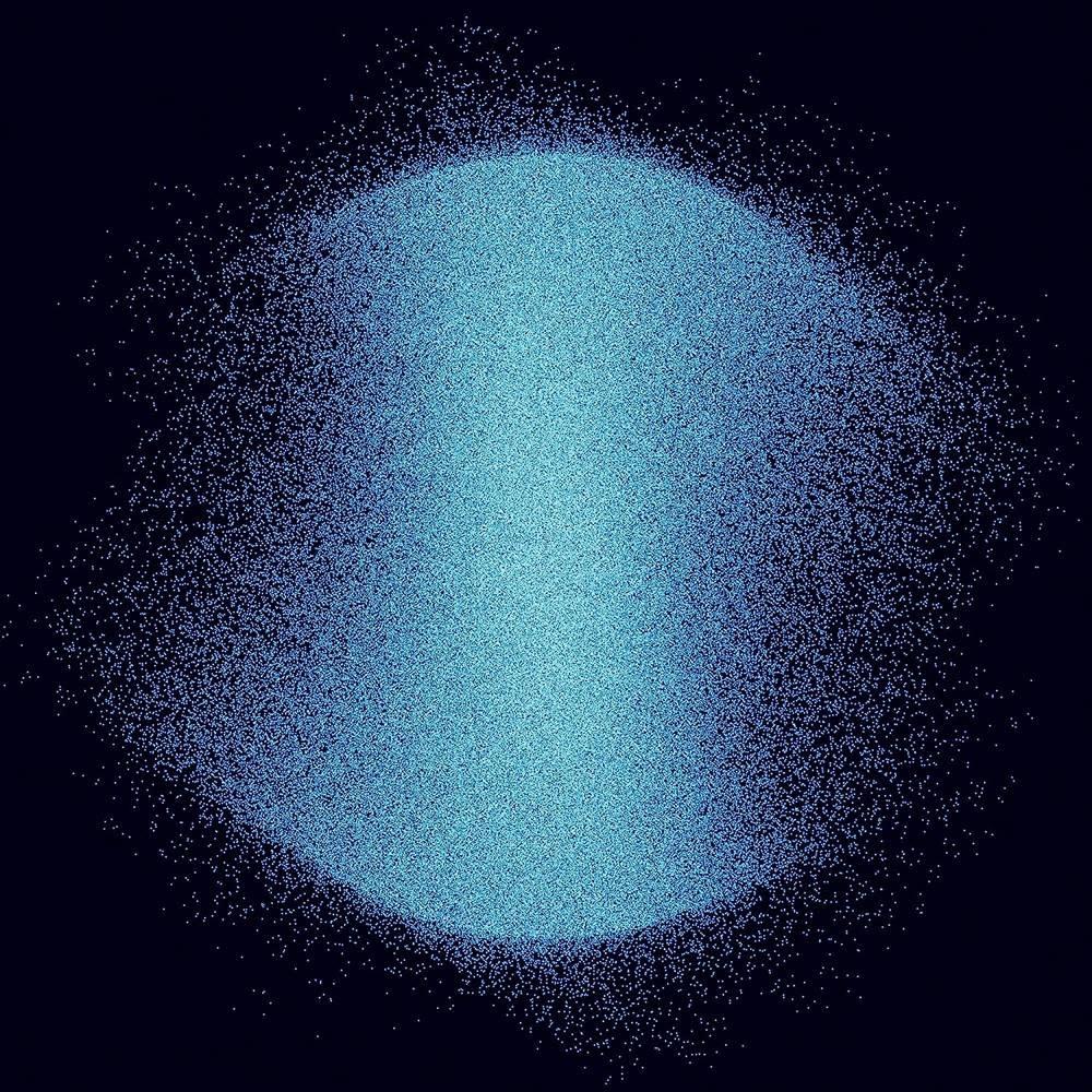Deafheaven – Infinite Granite