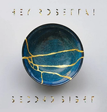 Hey Rosetta! – Second Sight