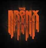 Bronx - Bronx VI