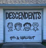 Descendents – 9th & Walnut