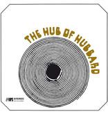 Freddie Hubbard – The Hub Of Hubbard
