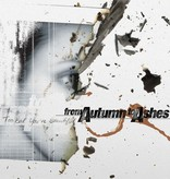 From Autumn To Ashes – Too Bad You're Beautiful