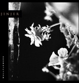 Jinjer – Wallflowers