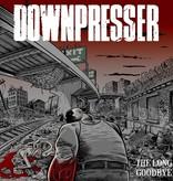 Downpresser – The Long Goodbye
