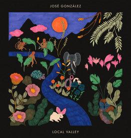 José González - Local Valley