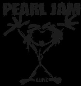 Pearl Jam – Alive