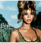 Beyoncé – B'Day